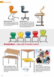 Katalog Schulbedarf Seite 10