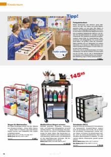 Katalog Schulbedarf Seite 16