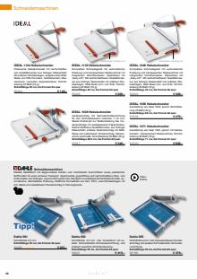 Katalog Schulbedarf Seite 18