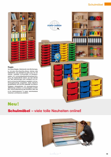 Katalog Schulbedarf Seite 19
