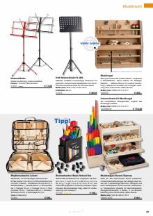 Katalog Schulbedarf Seite 23