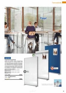 Katalog Schulbedarf Seite 31