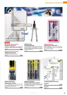 Katalog Schulbedarf Seite 35