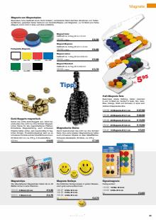 Katalog Schulbedarf Seite 41