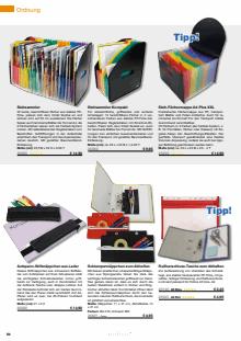 Katalog Schulbedarf Seite 56