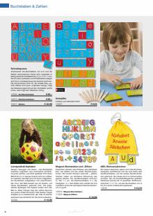 Katalog LIEBER LERNEN Seite 4