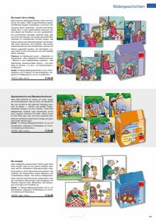 Katalog LIEBER LERNEN Seite 11