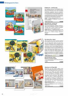 Katalog LIEBER LERNEN Seite 14