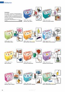 Katalog LIEBER LERNEN Seite 16