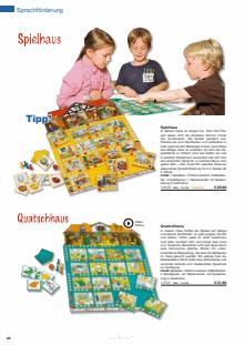 Katalog LIEBER LERNEN Seite 20