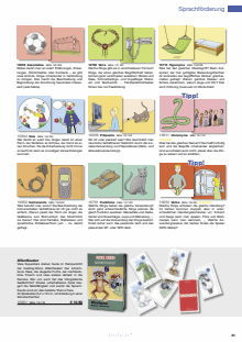 Katalog LIEBER LERNEN Seite 31