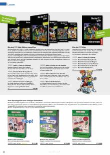 Katalog LIEBER LERNEN Seite 40