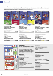 Katalog LIEBER LERNEN Seite 48