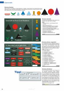 Katalog LIEBER LERNEN Seite 50