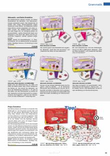 Katalog LIEBER LERNEN Seite 53