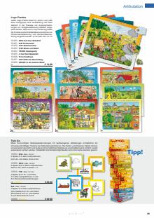Katalog LIEBER LERNEN Seite 55