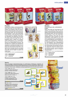 Katalog LIEBER LERNEN Seite 57