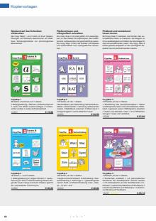 Katalog LIEBER LERNEN Seite 58