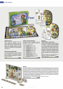 Katalog LIEBER LERNEN Seite 60