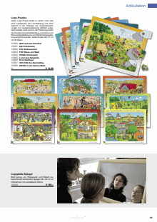 Katalog LIEBER LERNEN Seite 61