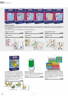 Katalog LIEBER LERNEN Seite 68