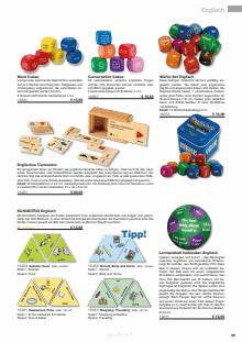 Katalog LIEBER LERNEN Seite 69