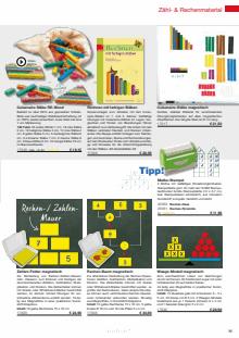 Katalog LIEBER LERNEN Seite 77