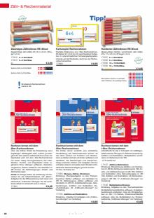Katalog LIEBER LERNEN Seite 80