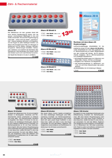 Katalog LIEBER LERNEN Seite 88