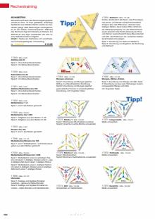 Katalog LIEBER LERNEN Seite 102