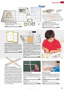 Katalog LIEBER LERNEN Seite 105