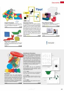 Katalog LIEBER LERNEN Seite 109