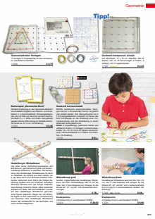 Katalog LIEBER LERNEN Seite 111