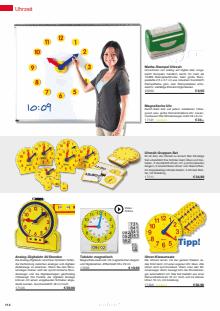 Katalog LIEBER LERNEN Seite 114