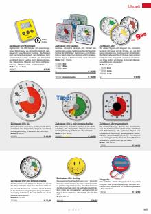 Katalog LIEBER LERNEN Seite 117