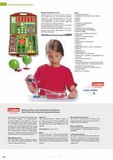 Katalog LIEBER LERNEN Seite 120