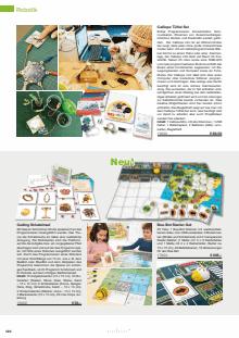 Katalog LIEBER LERNEN Seite 124