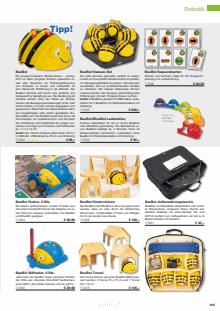 Katalog LIEBER LERNEN Seite 125