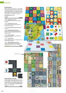 Katalog LIEBER LERNEN Seite 126
