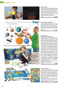 Katalog LIEBER LERNEN Seite 128