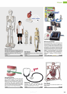 Katalog LIEBER LERNEN Seite 143