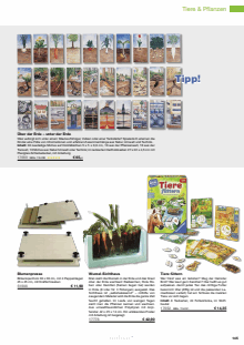 Katalog LIEBER LERNEN Seite 145