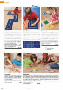 Katalog LIEBER LERNEN Seite 154