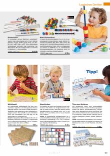 Katalog LIEBER LERNEN Seite 161