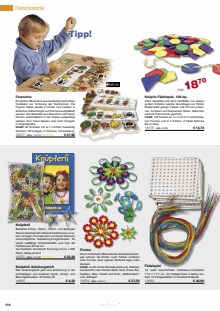 Katalog LIEBER LERNEN Seite 170