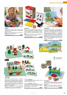 Katalog LIEBER LERNEN Seite 171