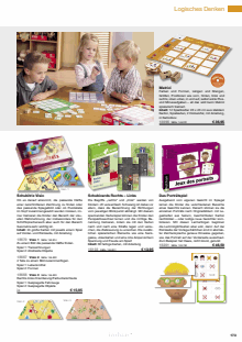 Katalog LIEBER LERNEN Seite 173