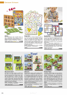 Katalog LIEBER LERNEN Seite 174