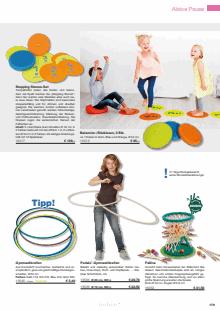 Katalog LIEBER LERNEN Seite 179