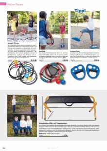 Katalog LIEBER LERNEN Seite 182